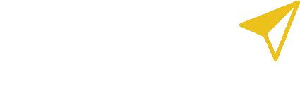 YourMapp Logo